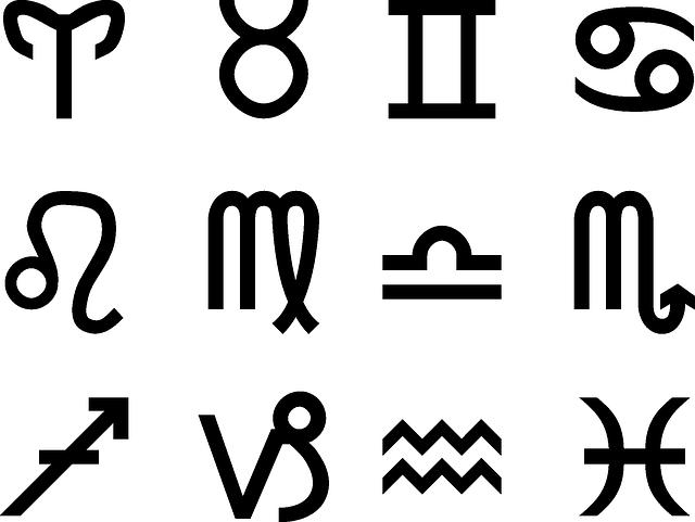 znaki-zodiaku-w-bizuterii-srebrnej